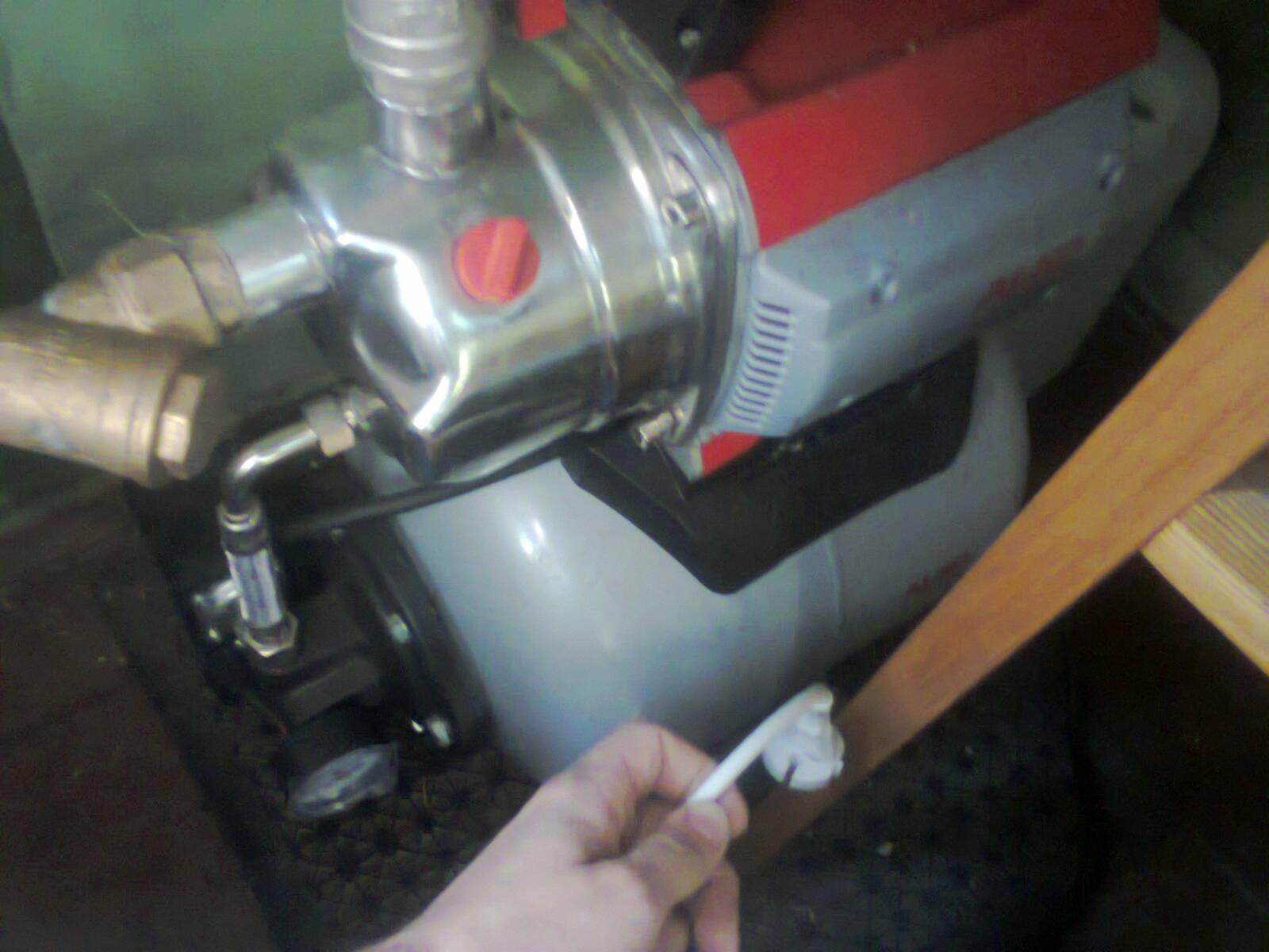 Вызов электрика в дачный дом по поводу короткого замыкания
